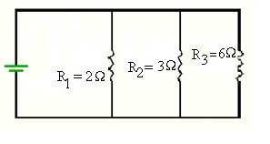 Learning To Simplify Thevenin And Norton Equivalent Circuits moreover Equation Law together with Parallel Circuits besides 2470674 furthermore 59l98o. on series parallel circuit formula