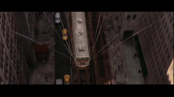 Spider-Man-2-train-webs