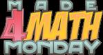 made4math_small