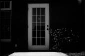 Different Door A