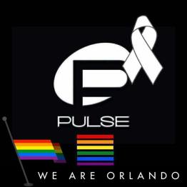 pulse we are orlando