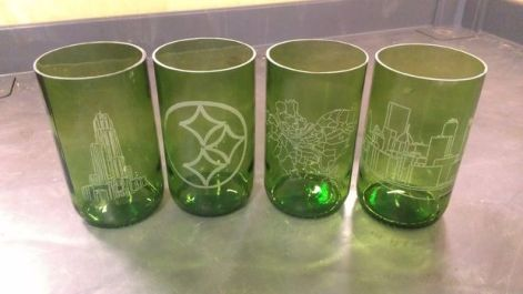 glass_etching